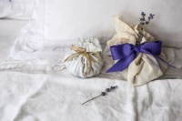 Lavender Sachets and Dream Pillows  Herbal Academy