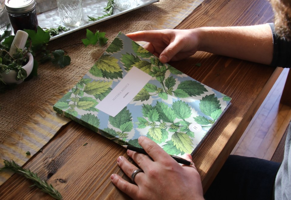 the-materia-medica-journal-by-herbal-academy