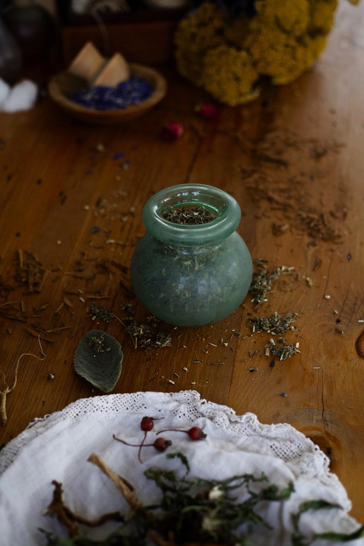 Herbalism Povijest - Kako su travari prolosti utrti put za danas   Biljna akademija  Jeste li se ikada zapitali kako je nastao dananji herbalizam  itajte dalje i otkrijte kako je povijest herbalizma utrla put za danas