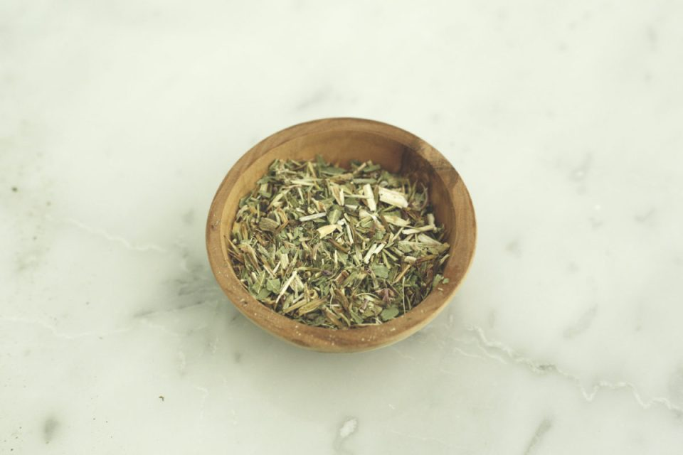 How To Make DIY Herbal Culinary Salts   Herbal Academy   Start stepping up the game at mealtime by making your very own DIY herbal culinary salts. They are incredibly easy to prepare and delightful to use!