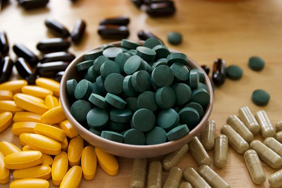 What Could Changes In FDA Dietary Supplement Regulations Mean For Herbalists - herbal academy