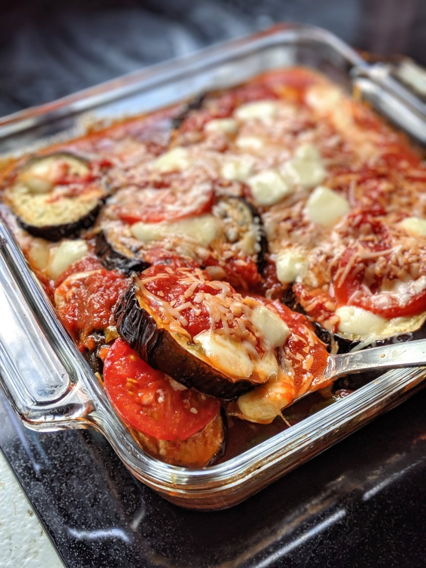 vegetarian low carb recipes meals healthy dinner ideas side dishes or entree main dish recipes plant based meatless keto recipes healthy low carb vegetable cheese casserole