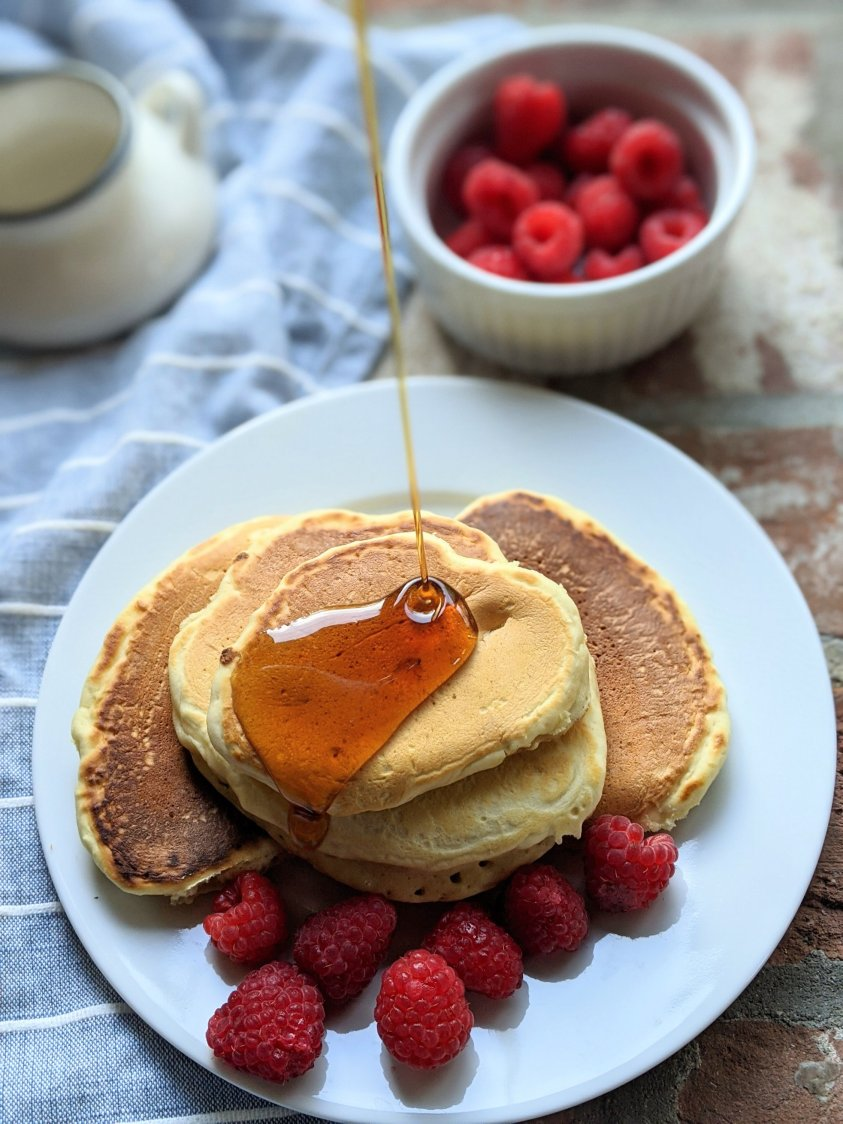 substitute for fresh buttermilk recipe healthy homemade powdered buttermilk powder pancakes recipe easy weekend brunches for kids and families children will love adults too