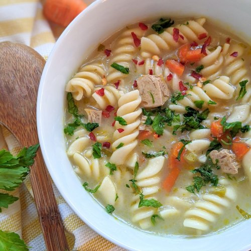 creamy family friendly soup recipes with tofu healthy creamy soups to meal prep or batch cook make ahead meals soups yummy