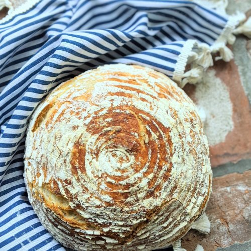 easy vegan sourdough bread recipe guide to sourdough starter discard vegan egg free baking non dairy free bread recipe with sourdough starter