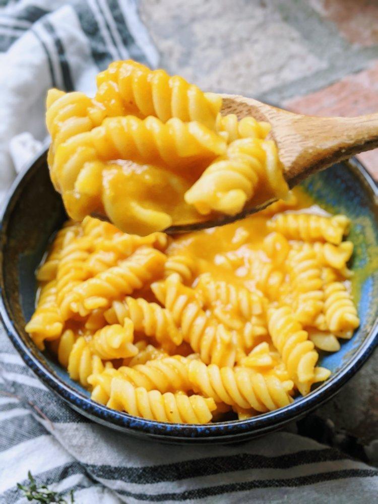 best recipes using canned pumpkin savory pumpkin puree high protein vegan gluten free