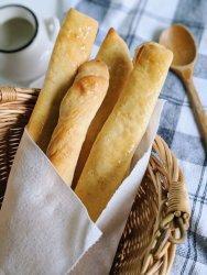 vegan garlic breadsticks olive garden copycat recipe vegan vegetarian dairy free egg free