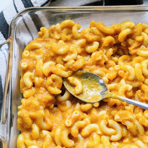 baked oat milk mac and cheese recipes healthy vegan gluten free low calorie skinny vegetable pasta recipes with veggies and gluten free low fodmap gluten free