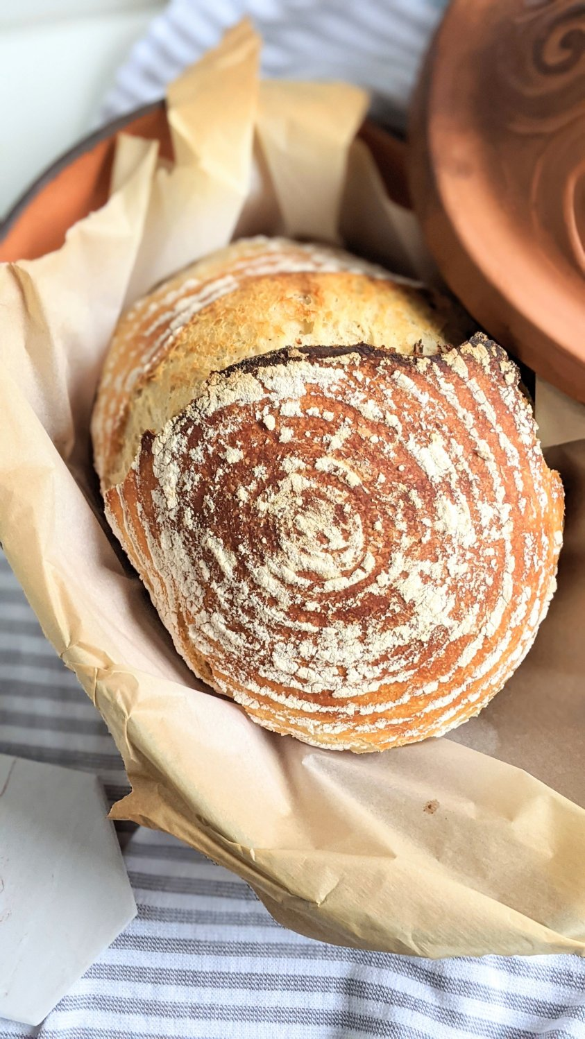 vegan sourdough bread no dutch oven healthy easy sourdough from starter disccard recipes to make that aren't sweet savory appetizers for holiday impress your guests