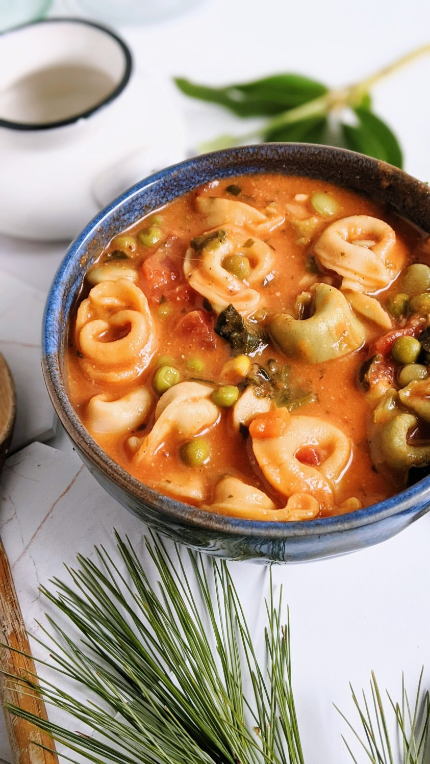 beautiful soup recipes healthy homemade soups for pot luck parties entertaining date night vegetarian vegan italian meals one pot easy clean up quick fast 30 minute meals recipes soups
