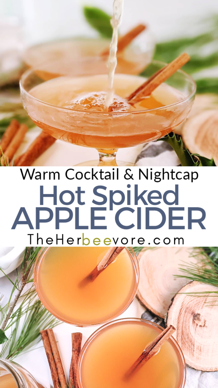 best christmas cocktail recipes for parties bbq holiday entertaining fall autumn drinks moonshine cocktails apple pie shots