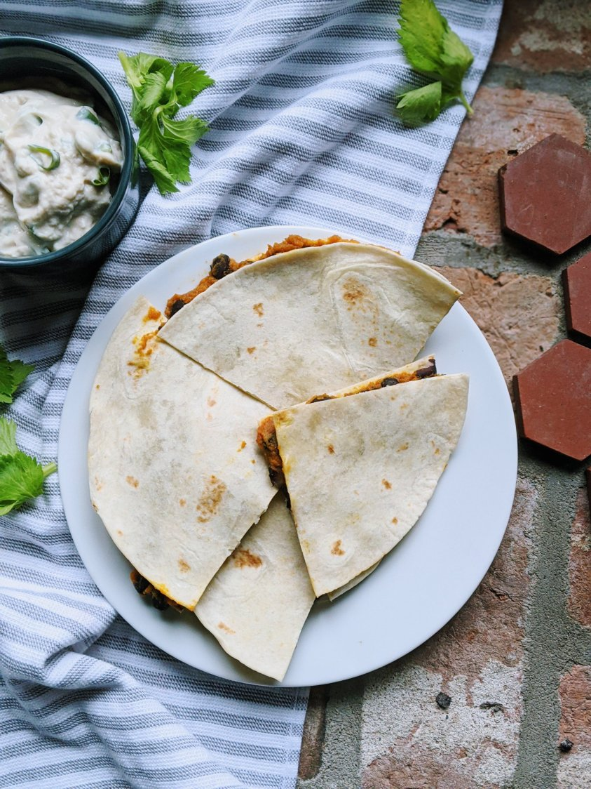 healthy quesadilla recipes in 15 minute dinners lunches busy weeknight meal ideas for moms and kids vegan taco tuesday recipes with canned pumpkin savory vegetarian gluten free