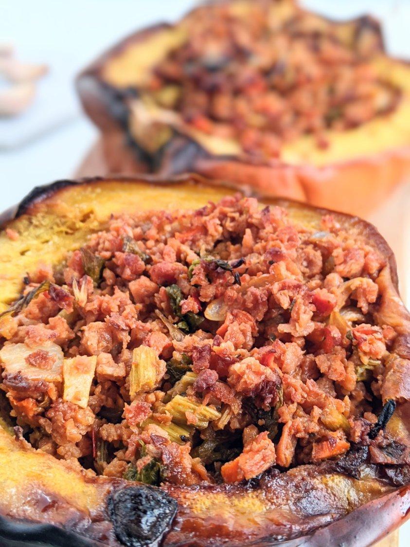 healthy vegan keto holiday recipes thanksgiving christmas hannukah recipes vegan