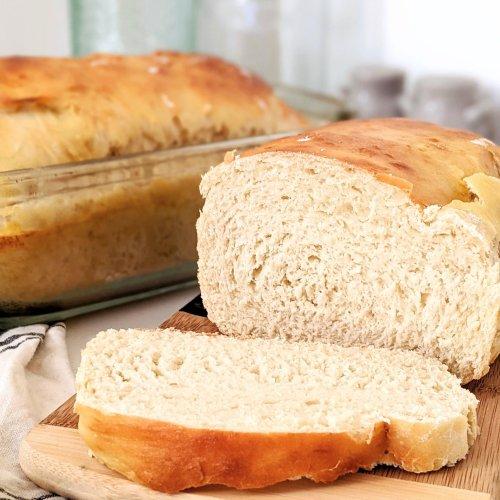 no knead sourdough brioche recipe overnight rise brioche bread simple easy brioche for beginners easy baking brioche recipe
