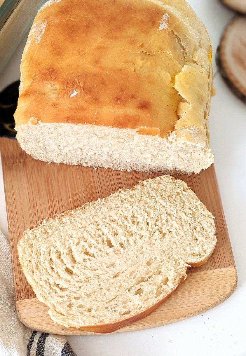 no knead brioche sourdough artisan bread homemade sourdough starter brioche easy siple sourdough recipes for beginners homemade brioche best homemade brunch recipes to impress guests