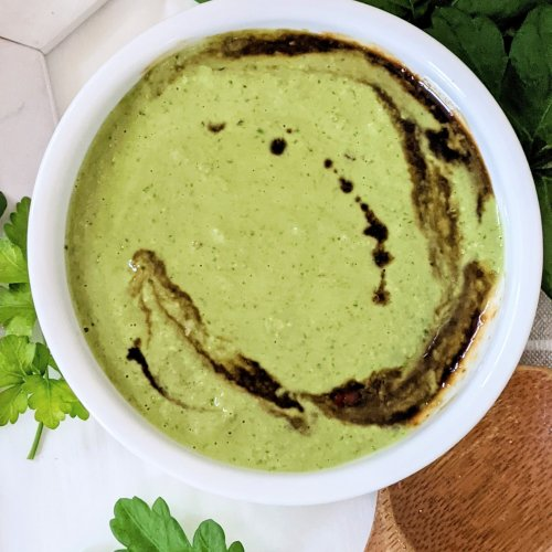 balsamic pesto sauce recipe vegan gluten free pesto sauce with balsamic vinegar can you use vinegar in pesto