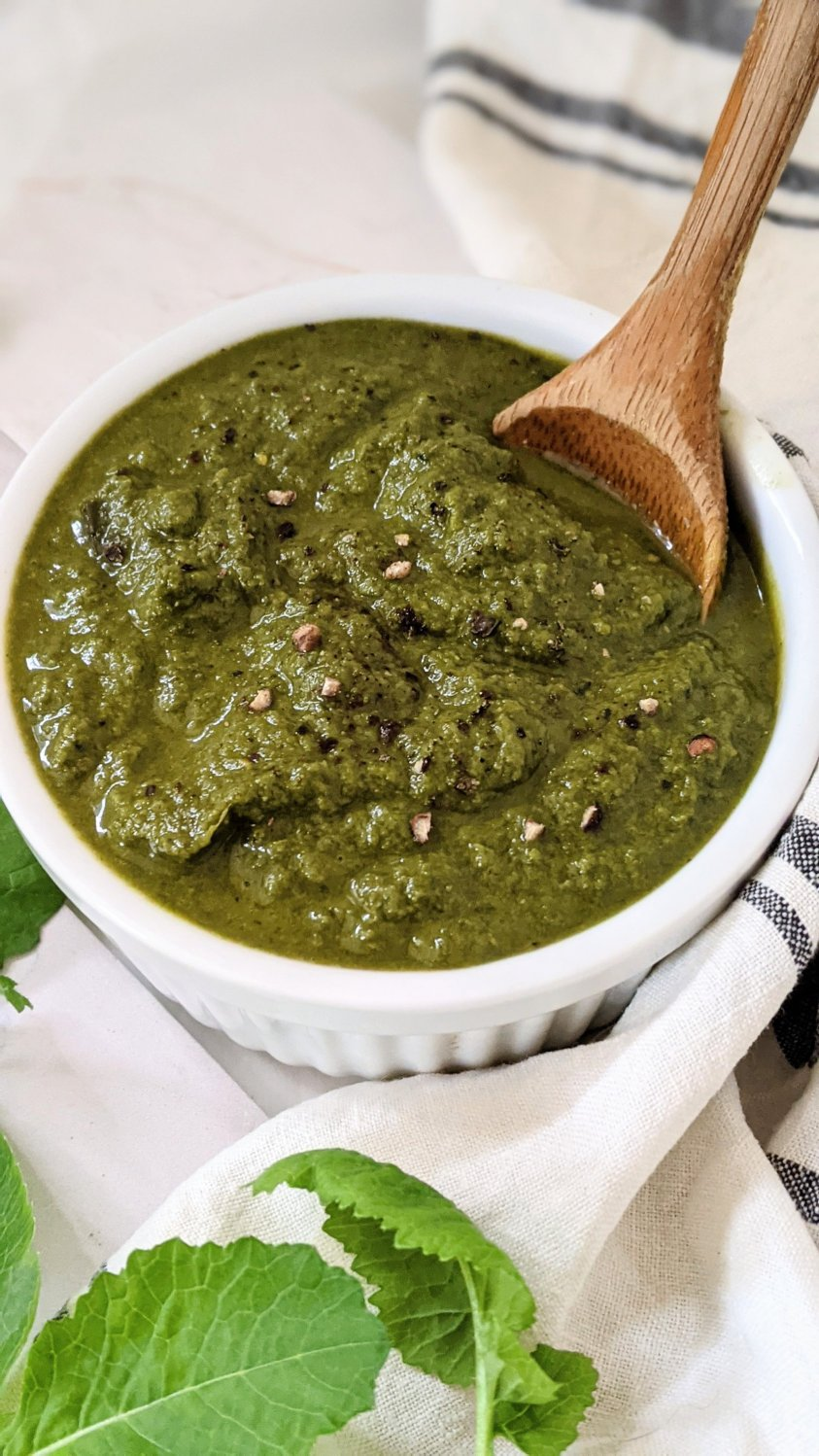 beet top pesto recipe can i eat beet greens recipes for beet greens what to do with beet tops
