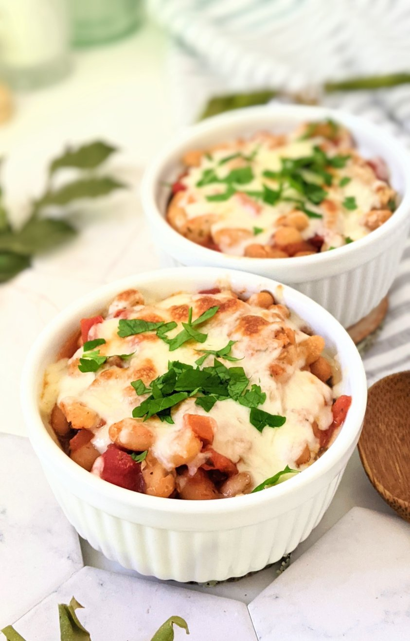 cheese pizza beans recipe with pizza sauce leftover ideas healthy plant based protein recipes with beans vegetarian bean recipes for the whole family