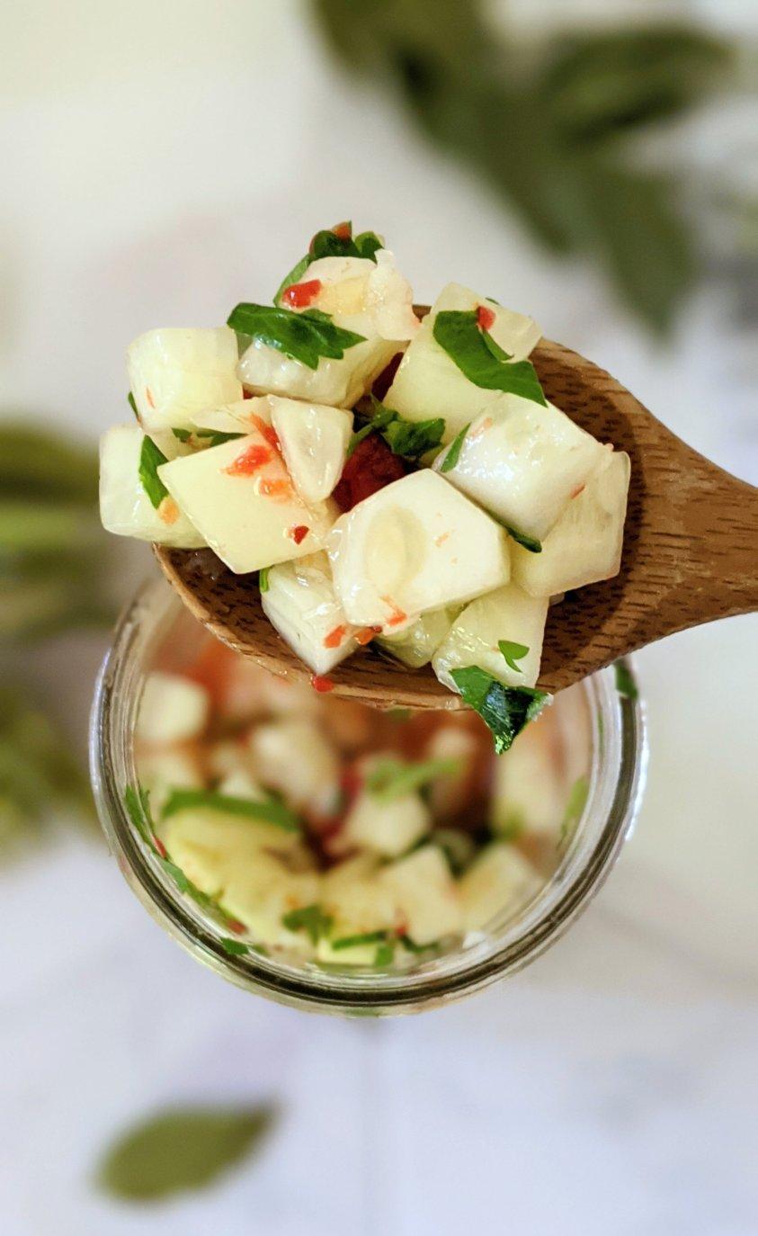 fresh cucumber relish sweet relish vegan gluten free recipes naturally sweetened relish with fresh garden cucumbers sweet and spicy indian relish chutney recipe