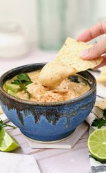 tofu queso recipe vegan gluten free mexican cheese dip spicy vegan queso made with tofu in a blender 5 minute vegan queso sauce
