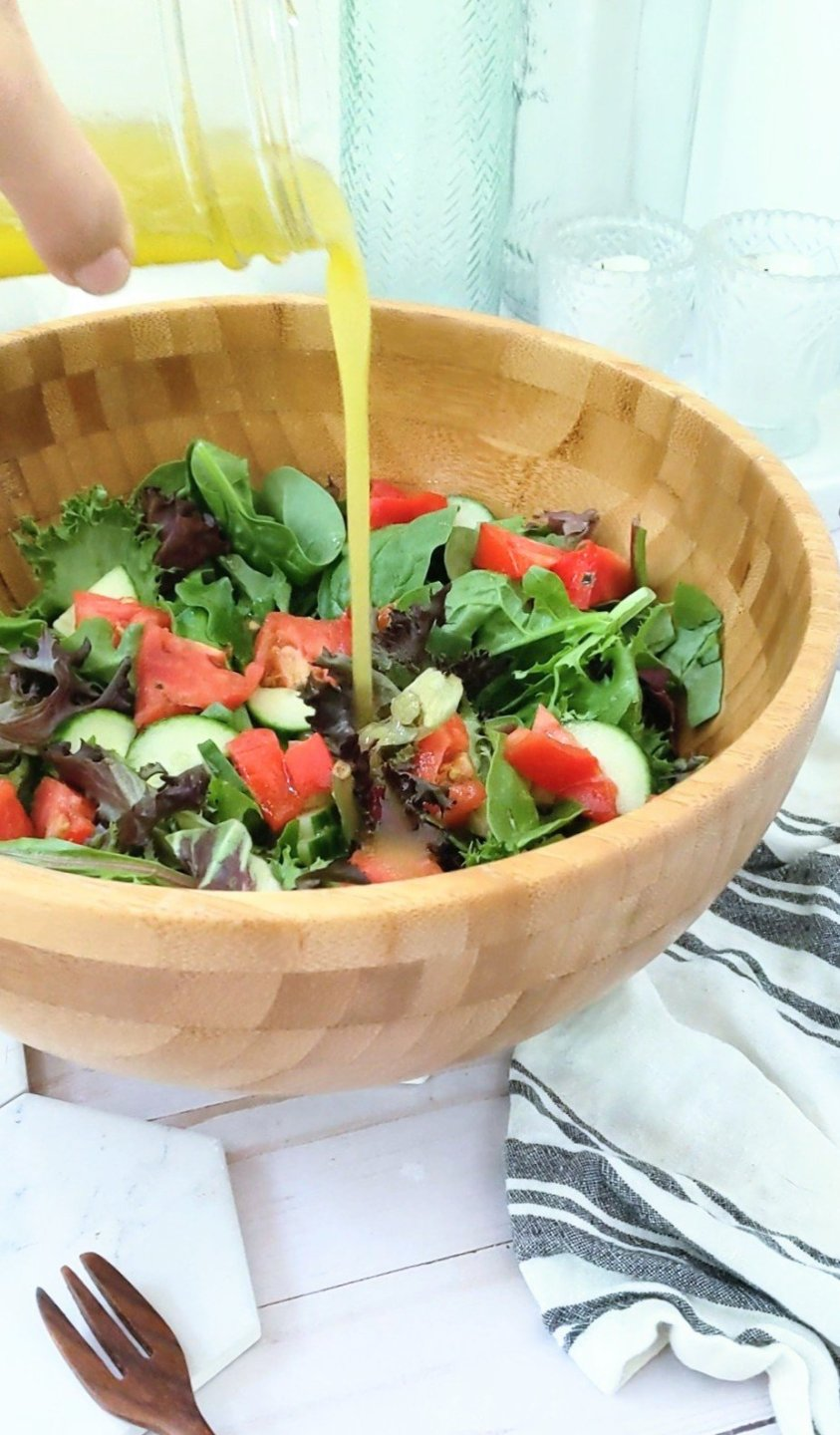 the best apple cider vinaigrette for salads and marinades vegan and gluten free recipes with apple cider vinegar for salads the best salad dressings classic vinaigrette no mustard apple cider vinaigrette without mustard