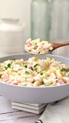 pill pickle macaroni salad recipe vegan gluten free recipes using pickles what can you make with pickles recipes for lunch or dinner plant based
