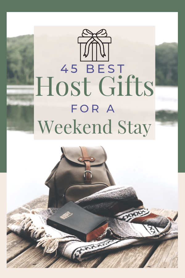 hostess gifts for weekend stay overnight stay party gift ideas for a weekend vacation with friends and family outdoor activity games and adult party games for drinking gifts for your host inexpensive thoughtful cheap easy on amazon last minute host gift ideas for a weekend away