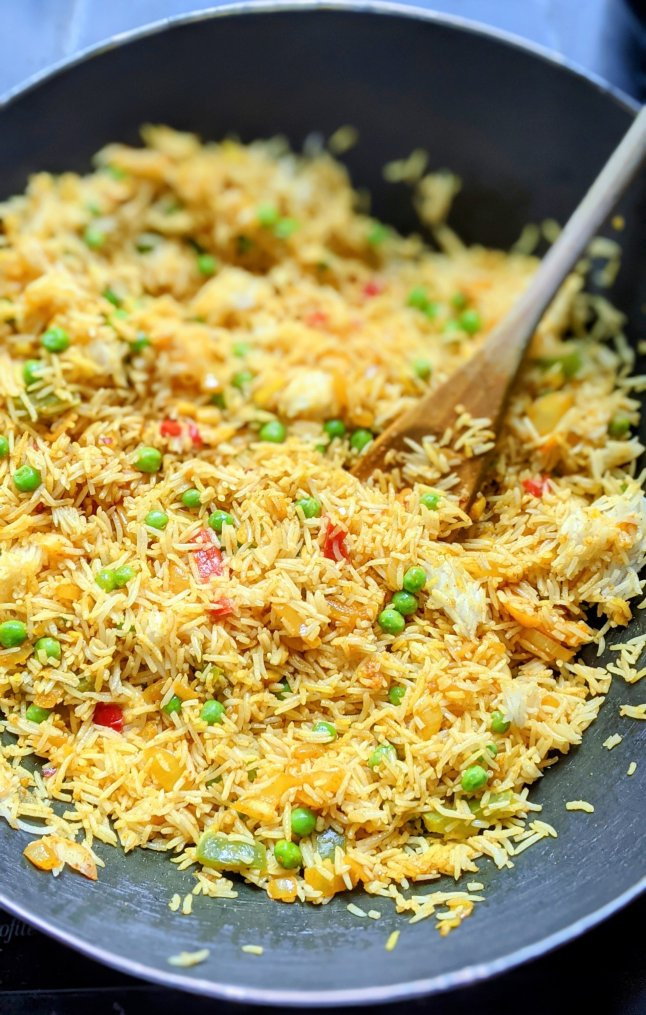 lemon turmeric fried rice recipe with turmeric healthy greek fried rice copycat middle eastern fried rice with turmeric golden fried rice vegan vegetarian and gluten free fried rice recipes