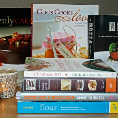 The Heritage Cook 2011 Holiday Gift Guide