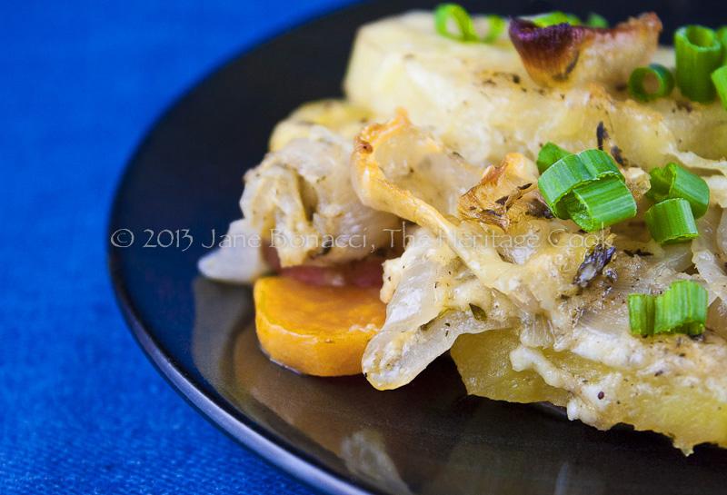 Bourbon-Potato-Gratin-01-2013-19