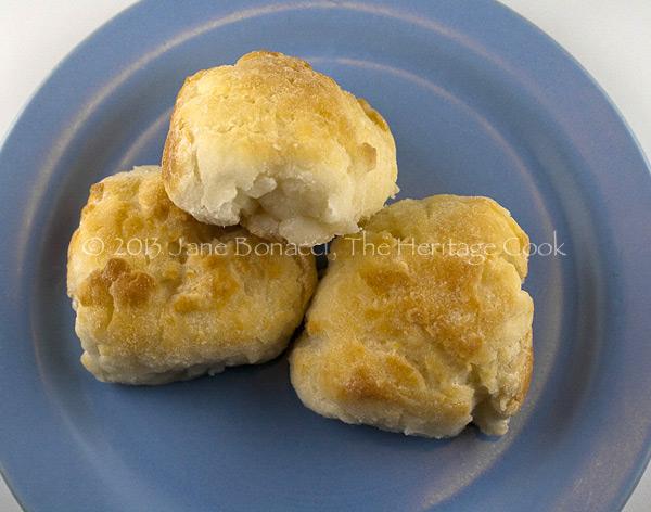 GF-Buttermilk-Biscuits-02-2013-3