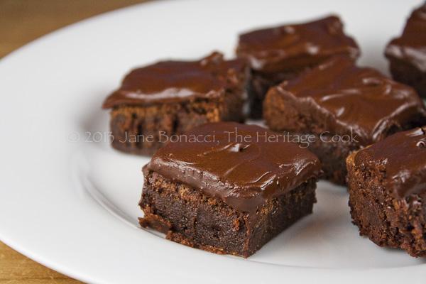 Merlot Brownies-02-2013-16