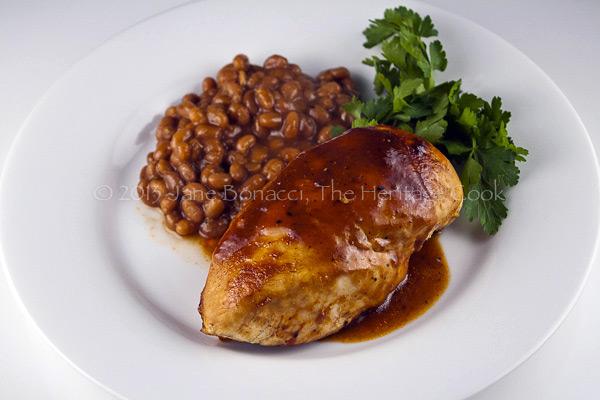 Easiest-BBQ-Chicken-03-2013-5