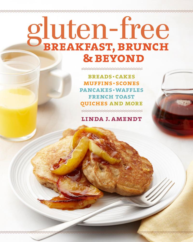 Gluten-Free-Breakfast-Cover2