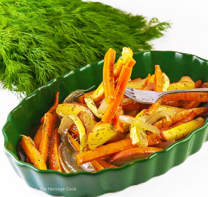 Maple-Carrots-Apples-10-14-2