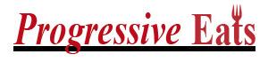 progressive-eats-logo1
