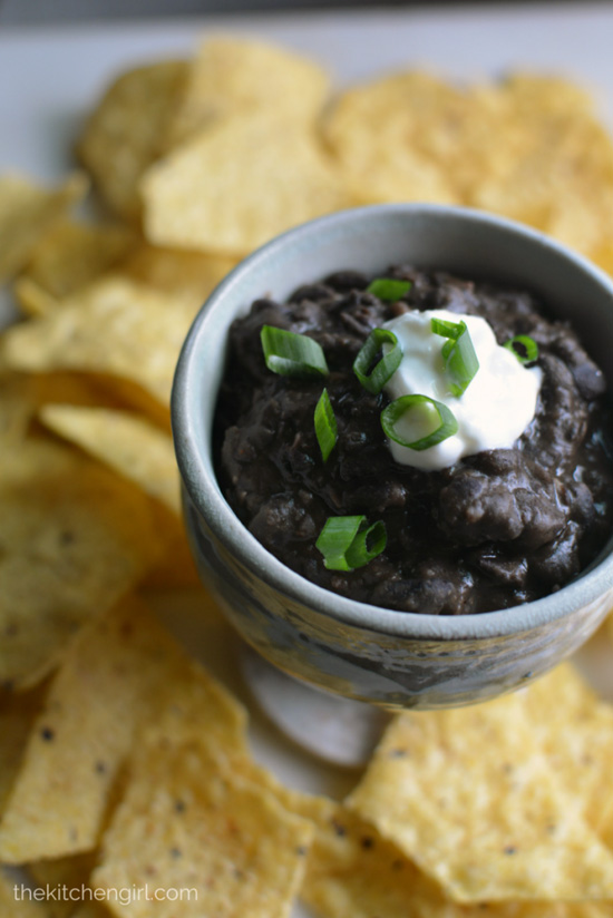 how-to-make-refried-beans-from-scratch-the-kitchen-girl_08