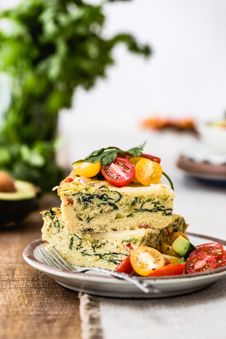 Collection of 20 recipes perfect for Mother's Day Brunch 2018 assembled by Jane Bonacci, The Heritage Cook