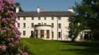 Lissan House