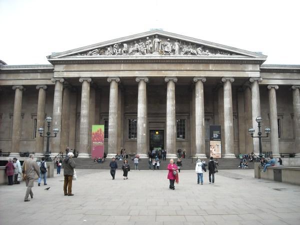 November 2011 Heritage Trust