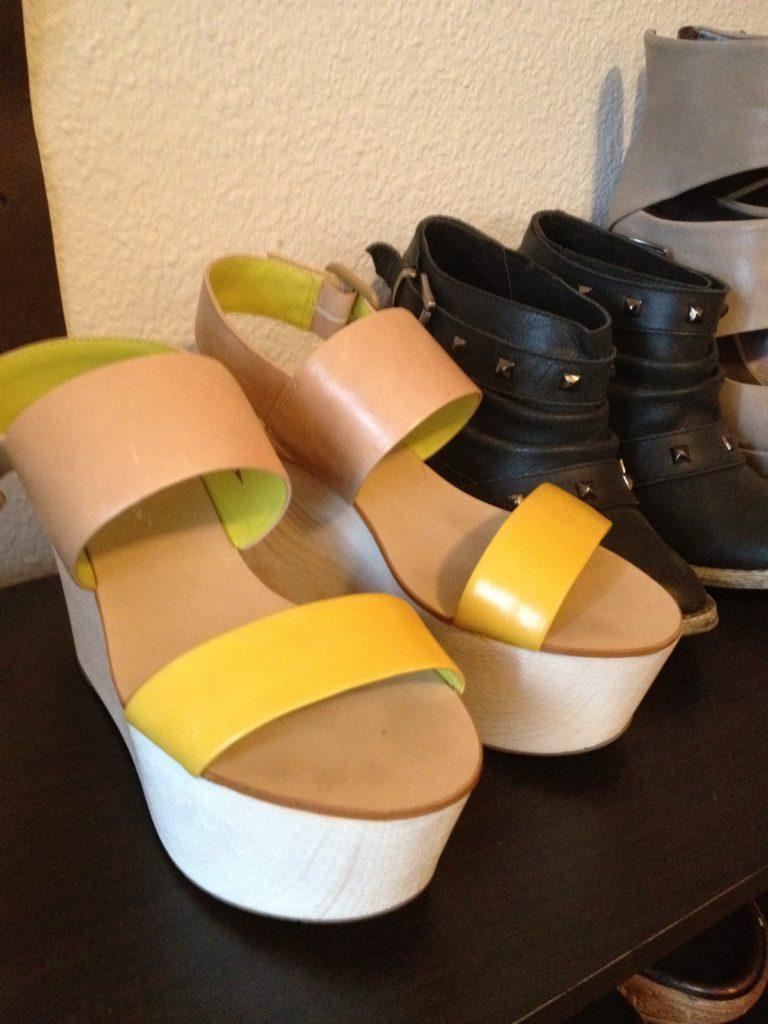 shoes-e1337917590855.jpg