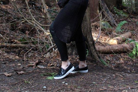 michael kors spring studded shoes