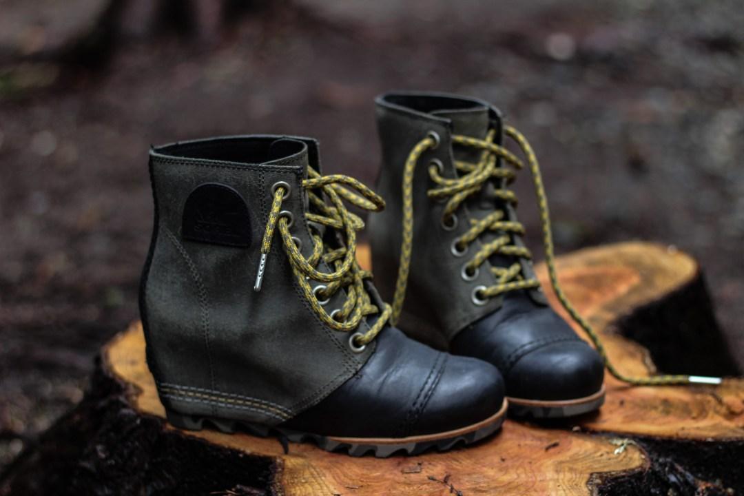 stylish waterproof rain booties