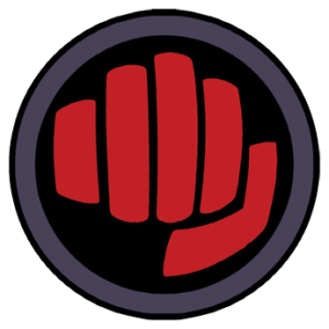 fist_logo