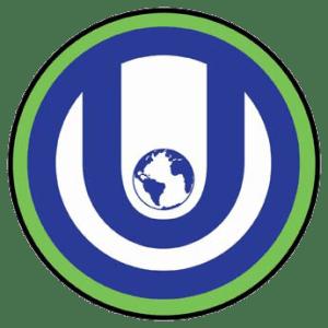unite_logo_smal