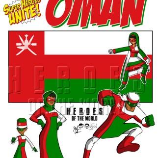 Oman_G copy