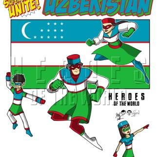 Uzbekistan_G copy