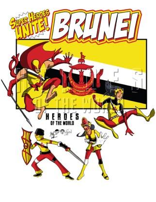 brunei-g-copy