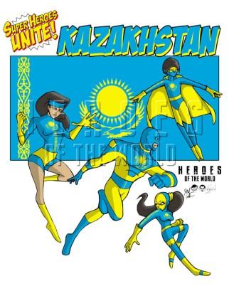 kazakhstan_g-copy
