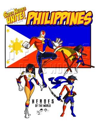 philippines_g-copy